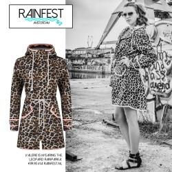 Rainfest