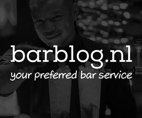 barblog.nl cocktail