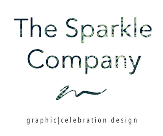 the sparkle company